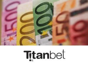 Casino-gratis-vincere-soldi-veri