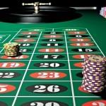vincere-casino-online