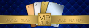 vip club william hill casino