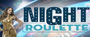 night-roulette-show